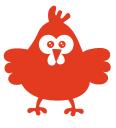 جوجه ساز | فروش تخم نطفه دار انواع پرندگان  | فروش دستگاه جوجه کشی